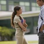 Smart Budget Dating for the Broke Bachelor