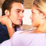 Importance of Intimate Communication for Couples