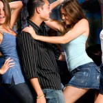 Swingers Clubs: Are They for You?
