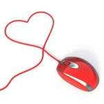 Using Online Dating Services