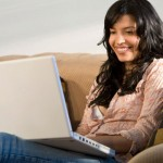 How to Build a Great Online Profile