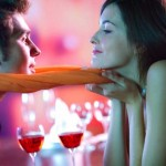 8 Ways to Make Him Fall in Love with You – Part 2