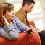 Five Ways to Rejuvenate Your Romance - Part I