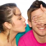 Five Ways to rejuvenate Your Romance - Part III