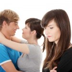 Tips on Dating After a Divorce