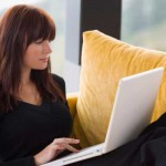 Internet Dating Taboos for Women