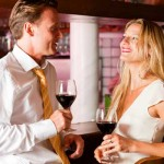 Topics to Avoid Like the Plague during the First Date