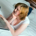 A Few Things to Know About Online Dating