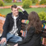 Dating Conversation Tips - How to Effectively Talk to Women