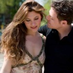 5 Things Your Boyfriend Wishes You Knew