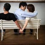 Top Five Reasons Women Cheat