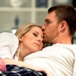 What Men Secretly Love about Being Married