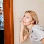 Dealing with Jealousy in a Relationship