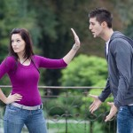 3 Reasons Why Conflict Is Good For Your Relationship