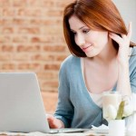 Three Mistakes Women Make While Creating Online Profiles
